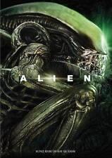 Alien/Sigourney Weaver, Tom Skerritt/New Dvd/Buy Any 4 Items Ship Free
