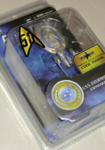 Star Trek Attack Wing (WizKids) USS Enterprise NCC-1701-E