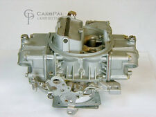 "HOLLEY 4 Barrel 4150 CARBURETOR List 3310-4 1963 1964 1965 Chevrolet 396"" 427"""