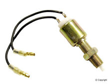 Facet 8608 Brake Light Switch