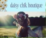 daisy chik boutique