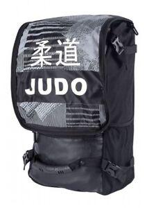 TASCHE DAX FITNESS JUDO, SCHWARZ , Sport, Kampfsport, Freizeit, Judo, Fitness,