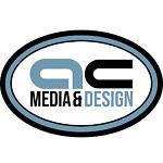 AC Media Design