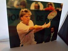 Jim Courier Tennis Player 8 x 10 Photo