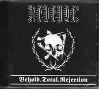 REVENGE-BEHOLD.TOTAL.REJECTION-CD-black-death-conqueror-blasphemy-archgoat