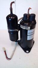 Compressore Condizionatore Unità Esterna (5RS102X AB) - ARGO CLASSICO 9HI