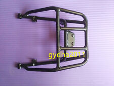 NEW Rear Rack Luggage Rack Tail Rack For SUZUKI DR125 DR200 SE