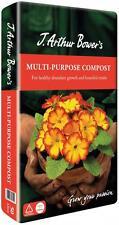 J.Arthur Bower's Multi-Purpose Compost, 50 Litre