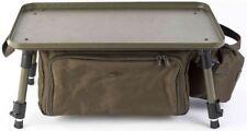 Avid Carp Bivvy Organiser Table Storage A0430011