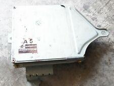 Nissan 300ZX Fairlady Z 32 3.0L Non Turbo M/T ECU A5 23710 53P06 JDM VG30DE