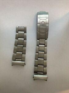 Rolex Sub bracelet vintage 9315/380.
