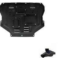 For Ford Escape Kuga 2013-2018 Under Engine Splash Shield Guard Mudguard Fender
