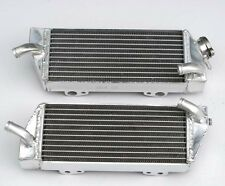 Aftermarket Oversized Radiator fit for KTM 250 SX-F SXS-F SX 2005 2006 New 2 ROW