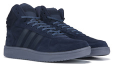 adidas Men's Basketball Narrow (C, B) Athletic Shoes for