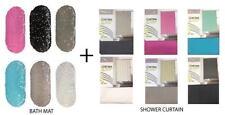 Square Bath Mat Bathroom Accessories & Fittings