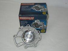 Engine Water Pump IAP Dura 542-51910