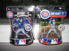 IMPORT DRAGON KRIS BRYANT LIMITED EDITION CHASE VARIANT #934/2000 CUBS LOT