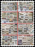 1990 to 2014 CHEAPER BULK BUY COMMEMORATIVE FDC s - Take your pick from list