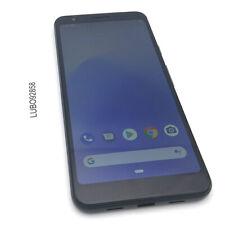 New listing Unlocked Google Pixel 3a - 64Gb - At&T T-Mobile Verizon StraightTalk