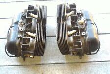 TESTE CILINDRI VOLKSWAGEN VW MAGGIOLINO 1.2 ('59-) Testata valvole