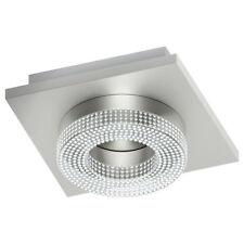 LED Lichtquelle Innenraum-Deckenlichter/- leuchten für die Veranda
