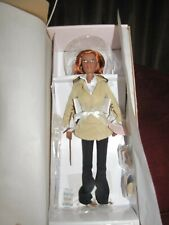 """Madame Alexander 16"""" Dinner for Two Paris Williams Doll"""