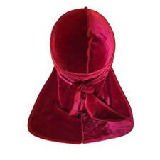 3f01ce017 Men's Velvet Hats for sale | eBay