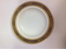 European Bowls Tableware Limoges Porcelain & China