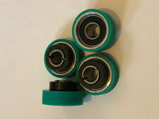 Y680061 Pitney Bowes Flapper roller