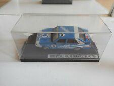 Progetto K Alfa Romeo 75 Salone Giocattolo Milano 1993 in Blue on 1:43 in Box