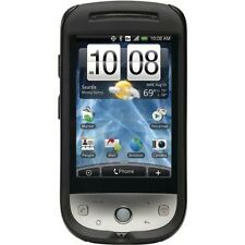 OtterBox Commuter Case sac Housse de protection HTC Hero-Noir/Black