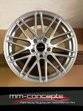 18 Zoll MM Felgen für Mercedes Benz E C CLC CLK Klasse SL 500 e63 e65 AMG 500
