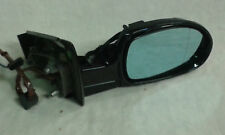 Citroen C5 Right Hand Side Wing Mirror, GENUINE CITROEN, BRAND NEW