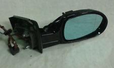Citroen C5 Right Hand Side Wing Mirror, GENUINE CITROEN, BRAND NEW