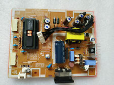 Samsung Power Supply Unit IP-35155A  BN44-00124L for 943N 943NW