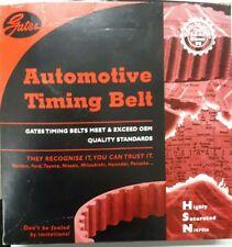 TIMING BELT BT187 - HONDA ACCORD, ODYSSEY, PRELUDE  113T x 24mm CAMSHAFT