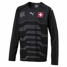 7d488bbf408 Football Goal Keepers Kit Shirts for Children for sale