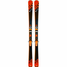 Rossignol Skis - 2017 - 2018 Experience 80 with bindings | FREE SHIPPING!