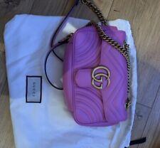 3449158dac43 Gucci Marmont Bags & Handbags for Women | eBay
