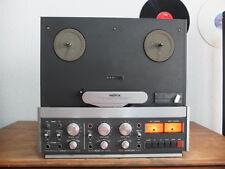 Revox B 77 Tonbandgerät 2 Spur TOP !!! Reinschauen !!!
