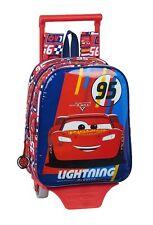 NUOVA LAMBORGHINI Tuta Arancione Bambini Bagagli Custodia da viaggio Trolley Storage Box