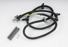 ABS Wheel Speed Sensor Connector ACDelco GM Original Equipment 10340314