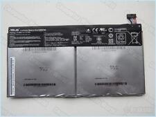79073 Batterie Battery C12N1320 3.85V 31WH Asus Transformer T100T