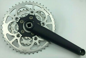 Syncros Revolution replacement parts by SRP   Crank Yeti Klein Fat Chance Ringle