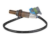 ACDelco GM Original Equipment 213-3673 Oxygen Sensor