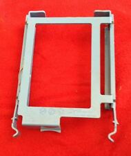 DELL OPTIPLEX 320 HDD CADDY FOXCONN 3598