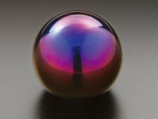 ARC Brazing Titanium shift knob  For MULTI FITTING  19002-AA028