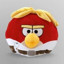 Bird Angry Birds Stuffed Animals