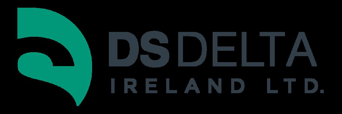 Dsdelta-Ireland-shop