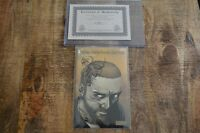 Walking Dead #144 2015 Haeser Signed & Sketch with COA NM-